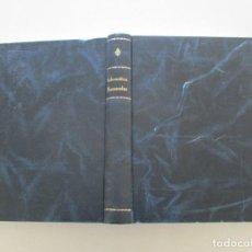 Libros de segunda mano: LA FAMILIA ROMERALES ¡APRENDE INFORMÁTICA! TRES TOMOS EN UN SOLO VOLUMEN. RMT85802. . Lote 114329679