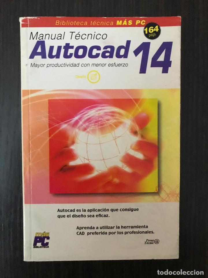 Download autocad release 14 certification exam preparation manual.