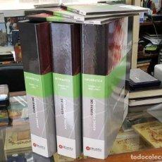 Libros de segunda mano: CURSO DE ADOBE PHOTOSHOP. A-INFOR-232. Lote 133567574