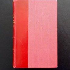 Libros de segunda mano: COMPUTADORES ELECTRÓNICOS. HOLLINGDALE Y TOOTILL. ALIANZA EDITORIAL. MADRID, 1967.. Lote 157804162