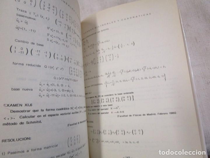 Libros de segunda mano: ANIMACION GRAFICA EN BAJA RESOLUCION - FRANCISCO MORALES - EDI UNIVERSIDAD Y CULTURA 1989 289PAG 1s - Foto 4 - 235884105