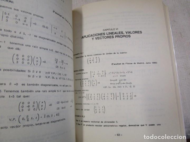 Libros de segunda mano: ANIMACION GRAFICA EN BAJA RESOLUCION - FRANCISCO MORALES - EDI UNIVERSIDAD Y CULTURA 1989 289PAG 1s - Foto 5 - 235884105