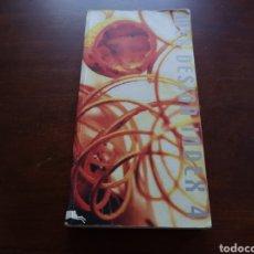 Libros de segunda mano: WEB DESIGN INDEX 4 THE PEPIN PRESS. Lote 168960940