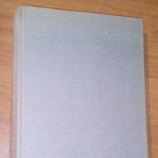 Libros de segunda mano: JEAN BERNARD - TRATAMIENTO AUTOMÁTICO DE LA INFORMACIÓN - AGUILAR, 1973. Lote 172107383