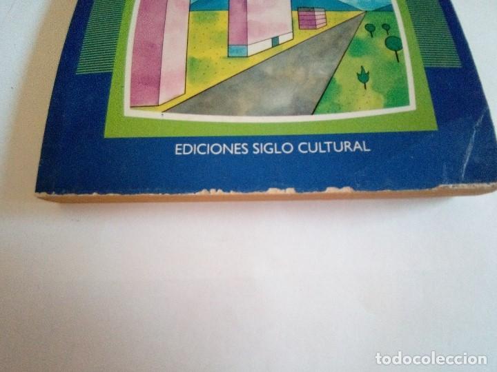 Libros de segunda mano: LOTE 5 LIBROS DE INFORMATICA VER FOTOS - Foto 16 - 172254020