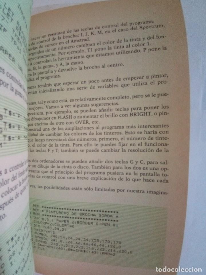 Libros de segunda mano: LOTE 5 LIBROS DE INFORMATICA VER FOTOS - Foto 18 - 172254020
