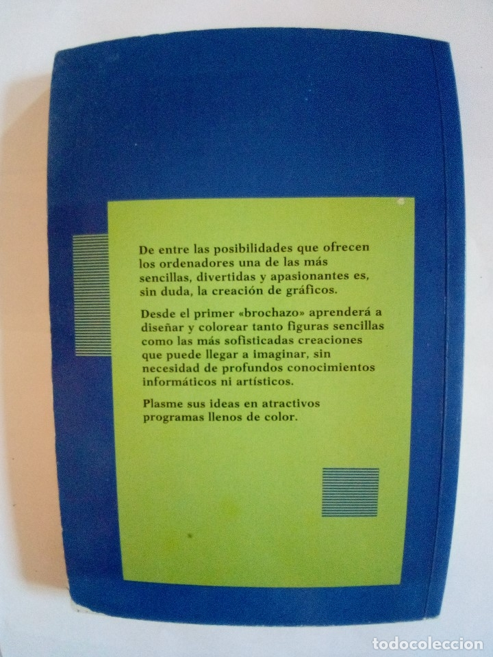 Libros de segunda mano: LOTE 5 LIBROS DE INFORMATICA VER FOTOS - Foto 19 - 172254020