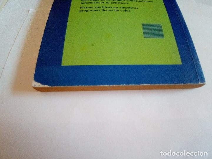 Libros de segunda mano: LOTE 5 LIBROS DE INFORMATICA VER FOTOS - Foto 20 - 172254020