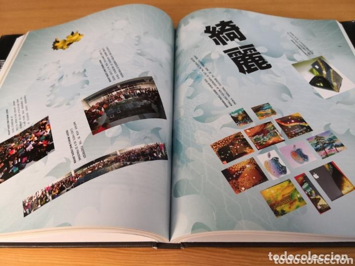 Libros de segunda mano: The cult of Mac Leander kahney 2004 en ingles - Foto 6 - 173899213