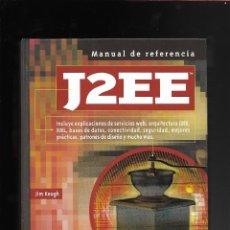 Libros de segunda mano: LOTE 17 LIBROS INFORMATICA- PROGRAMACION - DISEÑO WEB - SISTEMAS OPERATIVOS. Lote 176229539