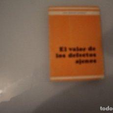 Libros de segunda mano: PRINCIPIOS BÁSICOS DE LOS COMPUTADORES. Lote 183069006