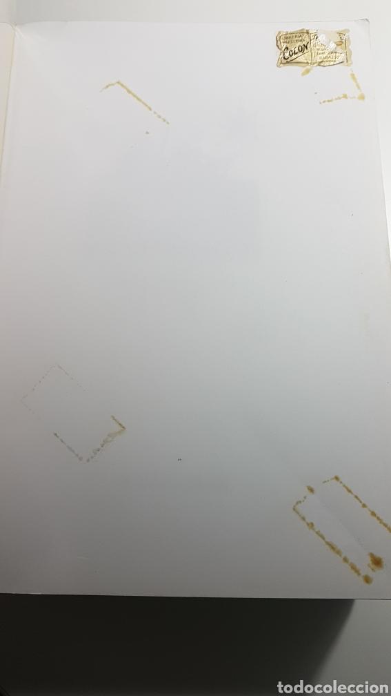 Libros de segunda mano: Coreldraw 5 curso de diseño gráfico - Corel Draw - M. Noguera Muntadas - Informática Inforbooks - Foto 3 - 233243020