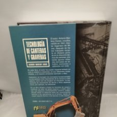 Libros de segunda mano: LINUX (GUÍA DE APRENDIZAJE). Lote 237477360