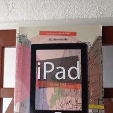 Libros de segunda mano: ALEJANDRO SANZ POR DERECHO ENVÍO CERTIFICADO 4,99. Lote 246671480