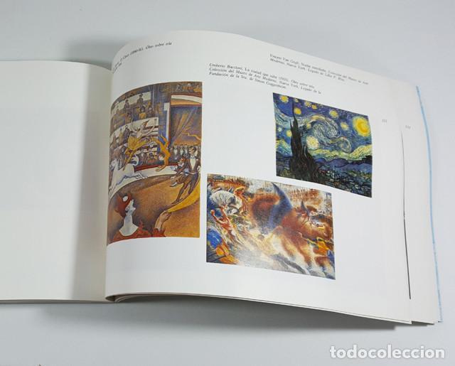 Libros de segunda mano: EXHIBIT IBM, EXPOSICION TECNOLOGIA INFORMACION 1986 157 PAG + 2 POSTERS, VER DESCRIPCION E IMAGENES - Foto 5 - 248435050