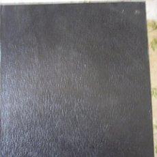 Libros de segunda mano: INTERPRETACIÖN INFORMATICA . TOMO GW-BASIC VERSIÓN 3.2 27 X 20 CM . 270 PAG. Lote 251081660