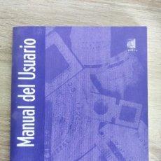 Libros de segunda mano: LIBRO 1993 - MANUAL DEL USUARIO - ALDUS PHOTOSTYLER 2.0 - MICROSOFT WINDOWS - 300GR. Lote 288534708