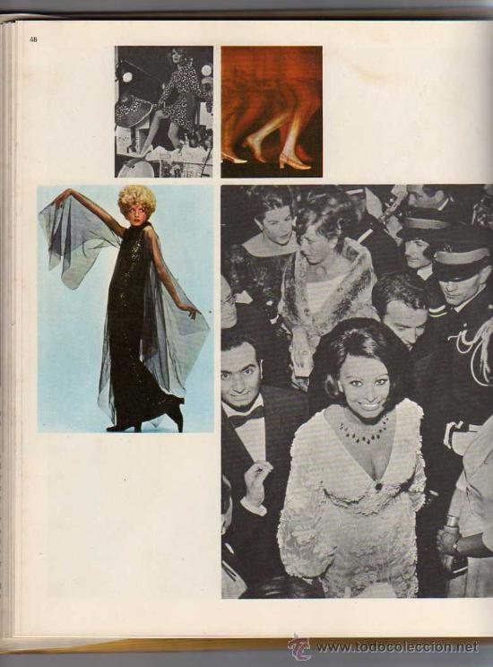 Libros de segunda mano: (M) JUAN PERUCHO - LA SONRISA DE EROS , EDT TABER, COLECCION ESPEJO SIN FONDO,EROTICO, MUY ILUSTRADO - Foto 2 - 21315051