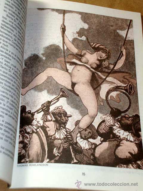 literatura-i-erotika-krasivie-v-hhh-foto