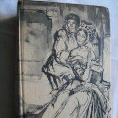 Libros de segunda mano: EL DECAMERON. BOCCACCIO, GIOVANNI. 1969. Lote 30341833