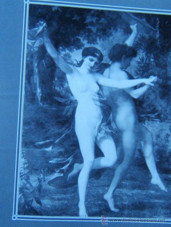 Libros de segunda mano: INFIERNOS EROTICOS-LA COLECCION BERLANGA-VICENTE MUÑOZ PUELLES-MAS 200 FOTOS YDIBUJOS1995-1ªEDICION. - Foto 3 - 30817162