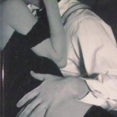 Libros de segunda mano: INSPIRACIÓN (BARCELONA, 1995) NOVELA ERÓTICA. Lote 31516317