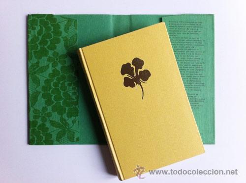 Libros de segunda mano: PETRONIO - EL SATIRICÓN (ED. ÍNTEGRA) - ED. 29 / DISCOLIBRIO 1973 - Foto 2 - 31808633