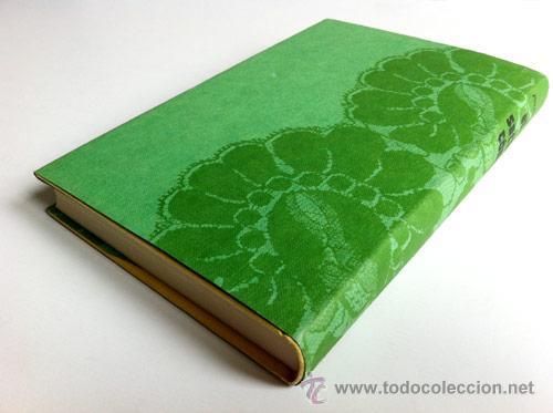 Libros de segunda mano: PETRONIO - EL SATIRICÓN (ED. ÍNTEGRA) - ED. 29 / DISCOLIBRIO 1973 - Foto 4 - 31808633