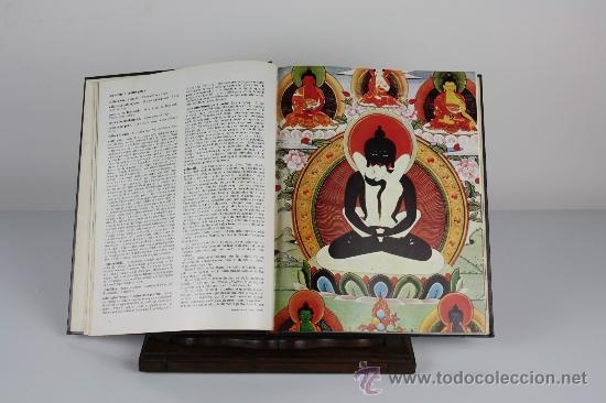 Libros de segunda mano: 6083 - ENCICLOPEDIA DEL EROTISMO. CAMILO JOSE CELA. EDIT. SEDMAY. 4 VOL. 1976. - Foto 4 - 46715761