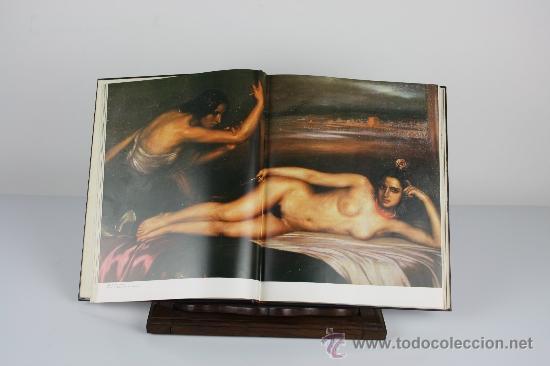 Libros de segunda mano: 6083 - ENCICLOPEDIA DEL EROTISMO. CAMILO JOSE CELA. EDIT. SEDMAY. 4 VOL. 1976. - Foto 5 - 46715761