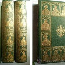 Libros de segunda mano: EL DECAMERON (3 VOLÚMENES) BOCCACCIO, GIOVANNI. 1975. Lote 38659538
