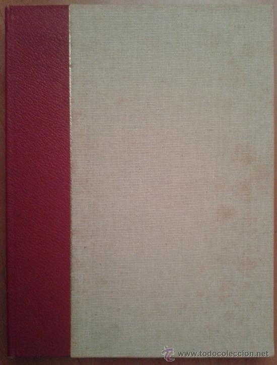 1966 EL HEPTAMERÓN - MARGARITA DE VALOIS / ILUSTRADO 110 DIBUJOS DE MUNOA / EDICIÓN LIMITADA (Libros de Segunda Mano (posteriores a 1936) - Literatura - Narrativa - Erótica)