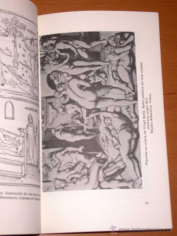 Libros de segunda mano: DEMOCRACIA, EROTISMO Y PORNOGRAFÍA. DR. FREDERICK KONING. MONOGRAFÍAS SEXOLÓGICAS Nº 1. AVESTA, 1978 - Foto 2 - 41071435