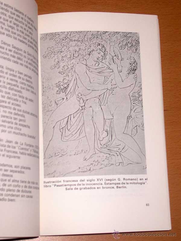 Libros de segunda mano: DEMOCRACIA, EROTISMO Y PORNOGRAFÍA. DR. FREDERICK KONING. MONOGRAFÍAS SEXOLÓGICAS Nº 1. AVESTA, 1978 - Foto 3 - 41071435