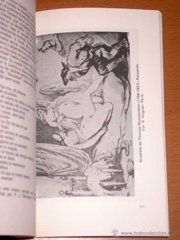 Libros de segunda mano: DEMOCRACIA, EROTISMO Y PORNOGRAFÍA. DR. FREDERICK KONING. MONOGRAFÍAS SEXOLÓGICAS Nº 1. AVESTA, 1978 - Foto 4 - 41071435