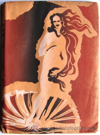 BETTENCOURT, PIERRE:NI OUI NI NON NON. IUI. I. DESSINS 6, 9 POÈMES AVEC UNE HISTOIRE DE COUPE PAPIE (Libros de Segunda Mano (posteriores a 1936) - Literatura - Narrativa - Erótica)