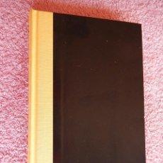 Libros de segunda mano: LA SEÑORA CALIBAN EDITORIAL EDHASA 1988 FICCIONES RACHEL INGALLS 1ª EDICIÓN. Lote 132180889