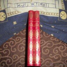 Livros em segunda mão: LOS 120 DÍAS DE SODOMA. Lote 109609842