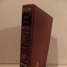 Libros de segunda mano: KAMASUTRA. ANONIMO. EDICIONES PETRONIO. 1974. Lote 216926568