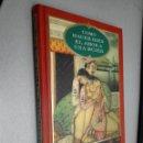 Libros de segunda mano: CÓMO HACER BIEN EL AMOR A UNA MUJER / RÉGINE DUMAY / PLAZA & JANÉS 1ª EDICIÓN 1993. Lote 77917697