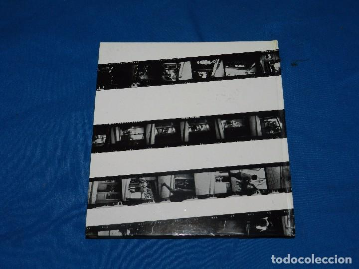 Libros de segunda mano: (M) CAMILO JOSE CELA - IZAS , RABIZAS Y COLIPOTERRAS , FOT. JUAN COLOM , EDT LUMEN 1964 , ILUSTRADO - Foto 7 - 98846103