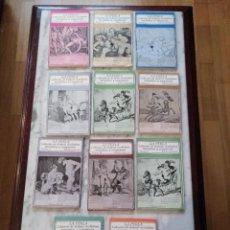 Libros de segunda mano: LOTE DE 11 LIBROS DE LA PERLA.. Lote 158274589