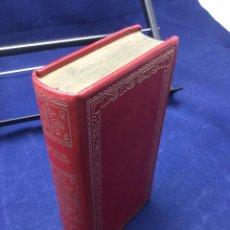 Libros de segunda mano: ERÓTICA. CHEVALIER DE WILFORT. LES LEÇONS DE LA VOLUPTÉ. 1969. Lote 103933895