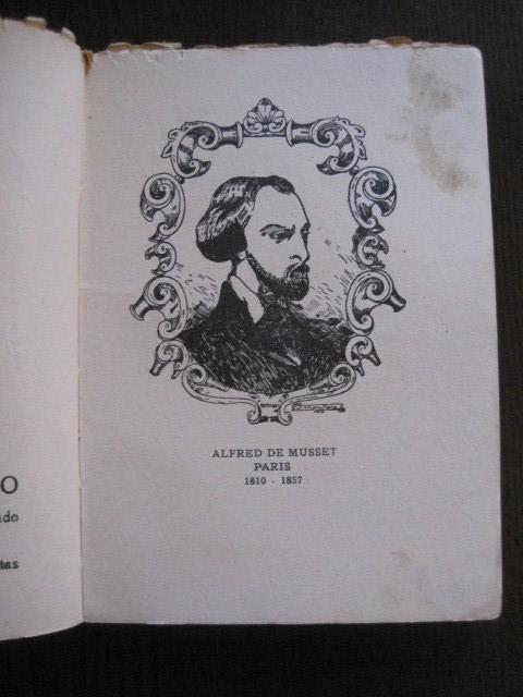 Libros de segunda mano: GAMIANI-DOS NOCHES DE QUIMERA-BIBLIOTECA FAUNO-AÑOS 30- MUCHOS DIBUJOS OXYMEL-VER FOTOS-(V-13.322) - Foto 7 - 110907487