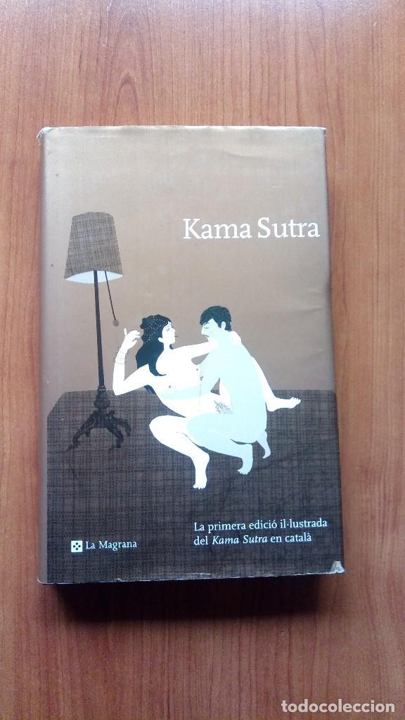 Камасутра орального секса книга комментариев