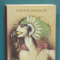 Libros de segunda mano: PLACERES. LONNIE BARBACH. Lote 118442083
