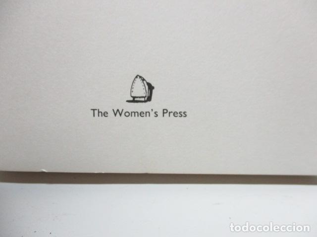 Libros de segunda mano: Pornography - Men Possessing Women by Andrea Dworkin, de Andrea Dworkin (EN INGLES) - Foto 9 - 120095299