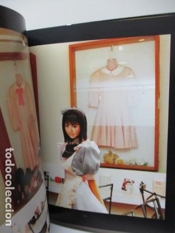 Libros de segunda mano: JULIE SAMURAI GIRL - DRAGO (EN INGLES9 - Foto 13 - 121675567