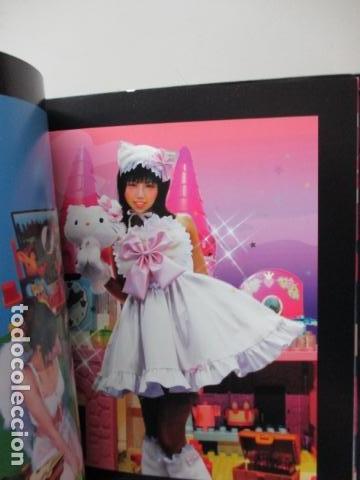 Libros de segunda mano: JULIE SAMURAI GIRL - DRAGO (EN INGLES9 - Foto 14 - 121675567