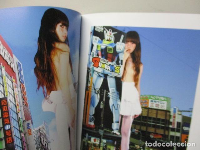 Libros de segunda mano: JULIE SAMURAI GIRL - DRAGO (EN INGLES9 - Foto 21 - 121675567